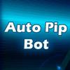 Thumbnail Forex Auto Pip Robot