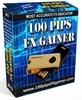Thumbnail 100 Pips FX Gainer